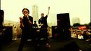 サマー・アンセム feat. 小野瀬雅生 (CRAZY KEN BAND)/RHYMESTER