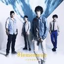 バイマイサイド/Hemenway