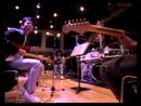 ボヘミアン・グレイブヤード/佐野 元春 and The Hobo King Band