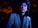ストレンジ・デイズ-奇妙な日々/佐野 元春