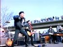 ヤングブラッズ/佐野 元春 and The Hobo King Band