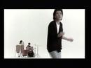 99ブルース/佐野 元春