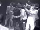 十代の潜水生活/佐野 元春 and The Hobo King Band