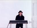 経験の唄/佐野 元春 and The Hobo King Band