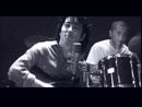 ヤァ!ソウルボーイ/佐野 元春 and The Hobo King Band