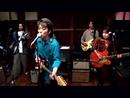 ヤング・フォーエバー/佐野 元春 and The Hobo King Band