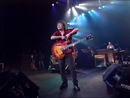 君の魂 大事な魂/佐野 元春 and The Hobo King Band