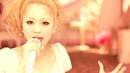 SAKURA, I love you?/西野 カナ