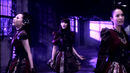 to the beginning/Kalafina