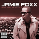 Fall For Your Type/Jamie Foxx