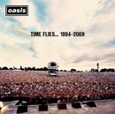 Live Forever/OASIS