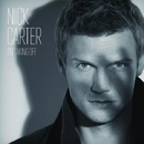 Just One Kiss/Nick Carter