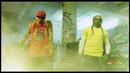 Look At Me Now (Clean Version)/Chris Brown