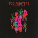 Walk/Foo Fighters