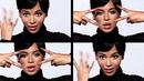 Countdown/Beyonce