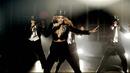 Love On Top/Beyonce