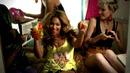 Party feat. J. Cole/Beyonce