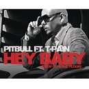 Hey Baby (Drop It To The Floor)/Pitbull feat. T-Pain