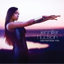 Where You At/Jennifer Hudson
