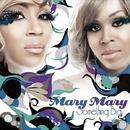 Walking (Video)/Mary Mary