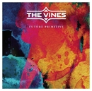 Gimme Love/The Vines