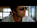 The Death Of You And Me/Noel Gallagher's High Flying Birds