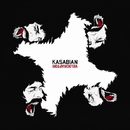 Re-Wired/Kasabian