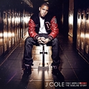 Can't Get Enough feat. Trey Songz/J. COLE