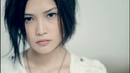 It's all too much/YUI