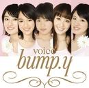 voice/bump.y