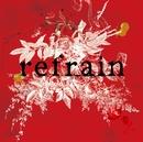 refrain/Lc5
