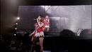 "Aitai (""ETERNAL HEAVEN""TOUR 2010-2011)/加藤 ミリヤ"