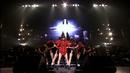 """BYE BYE (""""ETERNAL HEAVEN""""TOUR 2010-2011)/加藤 ミリヤ"""