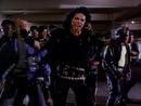 Bad (Video Version)/Michael Jackson