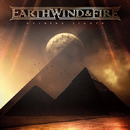 Guiding Lights (Radio Edit)/Earth, Wind & Fire