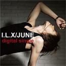 I.L.X/JUNE