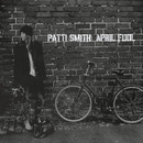 April Fool/Patti Smith