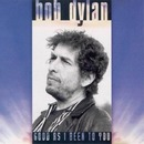 Good As I've Been To You/BOB DYLAN