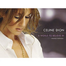 A World To Believe In - Himiko Fantasia/Céline Dion