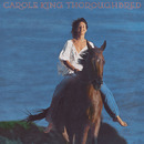 Thoroughbred/Carole King