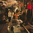 The Basement Tapes/Bob Dylan & The Band