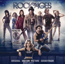 Any Way You Want It/Mary J.Blige,Constantine Maroulis and Julianne Hough