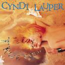TRUE COLORS/Cyndi Lauper