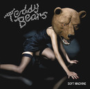 SOFT MACHINE/Teddybears