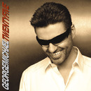 Twenty Five / George Michael