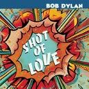 Shot Of Love/BOB DYLAN