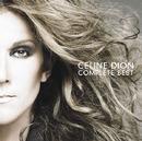 Complete Best / CELINE DION