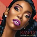 Put It Down feat. Chris Brown/Brandy