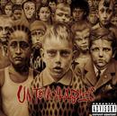 Untouchables/KOяN