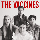 The Vaccines Come Of Age/The Vaccines